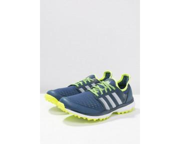 Zapatos de adidas Climacool Hombre Night Marine/Blanco/Solar Amarillo,adidas rosa palo 2017,zapatos adidas,orgulloso