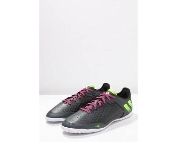 Zapatos de fútbol adidas Performance Ace 16.3 Ct Hombre Núcleo Negro/Solar Verde/Crystal Blanco,relojes adidas baratos,adidas ropa padel,el comercio electrónico