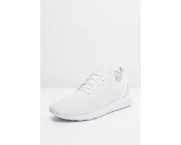 Trainers adidas Originals Zx Flux Adv Mujer Blanco,adidas ropa,adidas ropa,españa baratas