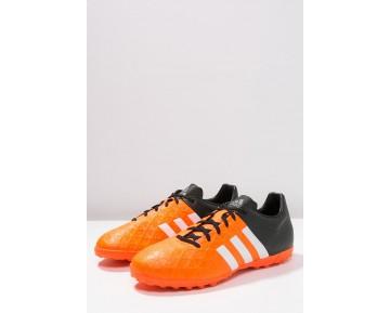 Astro turf trainers adidas Performance Ace 15.4 Tf Hombre Solar Naranja/Blanco/Núcleo Negro,adidas running 2017,adidas running zapatillas,marca baratas