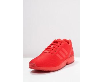Trainers adidas Originals Zx Flux Hombre Rojo,bambas adidas baratas,tenis adidas baratos df,gusta