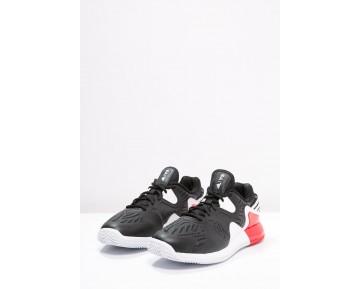 Deportivos calzados adidas Performance Adizero Y3 2016 Mujer Núcleo Negro/Blanco/Rojo,bambas adidas gazelle,ropa adidas originals outlet,respetable