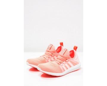 Trainers adidas Performance Cc Fresh Bounce Mujer Sun Glow/Halo Rosa/Super Naranja,zapatillas adidas 80s,zapatillas adidas precio,exposición