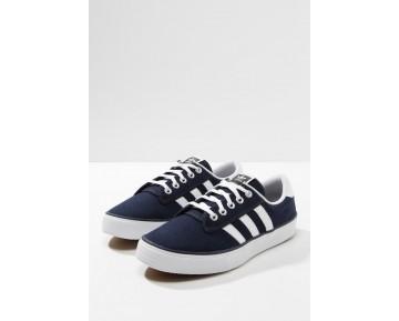 Trainers adidas Originals Kiel Hombre Conavy,adidas ropa,zapatillas adidas precio,outlet online