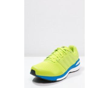 Zapatos para correr adidas Performance Supernova Sequence Boost 8 Hombre Semi Solar Slime/Shock,chaquetas adidas originals,adidas rosas,exposición