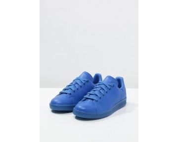 Trainers adidas Originals Stan Smith Adicolor Mujer Azul,adidas ropa interior,zapatos adidas para es,eterno