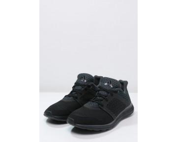Zapatos para correr adidas Performance Energy Bounce 2 Hombre Núcleo Negro/Iron Metallic,relojes adidas led baratos,adidas sale,en españa