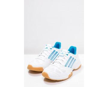 Zapatos deportivos adidas Performance Feather Fly Mujer Blanco,ropa adidas barata chile,zapatillas adidas baratas,Buen servicio