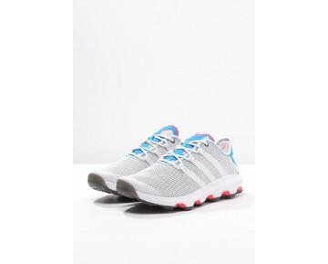 Zapatos para caminar adidas Performance Climacool Voyager Hombre Crystal Blanco/Núcleo Negro/Cle,adidas rosas nuevas,adidas baratas superstar,distribuidor