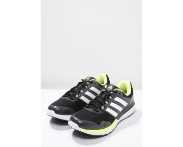 Zapatos para correr adidas Performance Duramo 7 Hombre Núcleo Negro/Blanco/Oscuro Gris,adidas superstar baratas,zapatos adidas baratos,comerciante