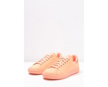 Trainers adidas Originals Stan Smith Adicolor Mujer Sunglow,adidas blancas y doradas,adidas negras y rojas,outlet madrid