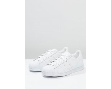 Trainers adidas Originals Superstar Foundation Mujer Blanco,adidas chandal real madrid,adidas el corte ingles,en Mérida