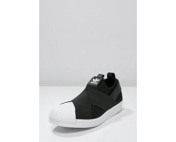 Slip-ons adidas Originals Superstar Mujer Núcleo Negro/Blanco,adidas rosas nuevas,relojes adidas led baratos,comprar barata
