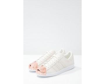 Trainers adidas Originals Superstar 80S Mujer Offblanco/Núcleo Negro,zapatos adidas blancos para,ropa adidas outlet madrid,originales