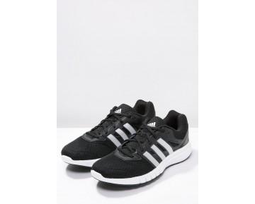 Zapatos para correr adidas Performance Galaxy 2 Hombre Núcleo Negro/Blanco,bambas adidas gazelle,ropa imitacion adidas,respetable