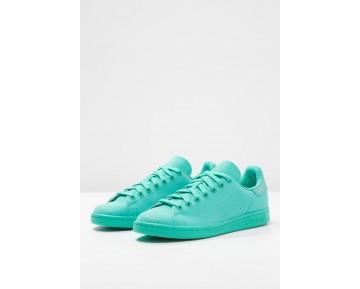 Trainers adidas Originals Stan Smith Adicolor Mujer Shock Mint,adidas rosas,ropa running adidas online,tiendas