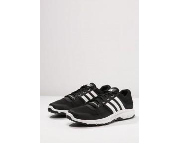 Zapatos deportivos adidas Performance Gym Warrior .2 Hombre Negro/Blanco/Solid Gris,zapatos adidas blancos,zapatos adidas precio,descuento