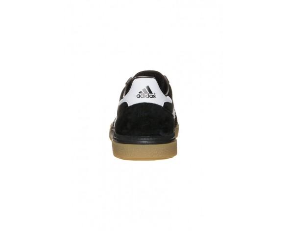 Deportivos calzados adidas Performance Handball Spezial Hombre Núcleo Negro,reloj adidas dorado,adidas negras superstar,soñar