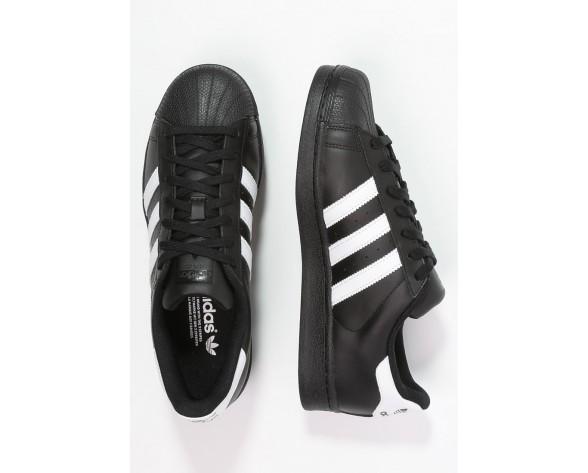 Trainers adidas Originals Superstar Foundation Mujer Núcleo Negro,zapatillas adidas blancas,ropa adidas barata online,comprar online españa