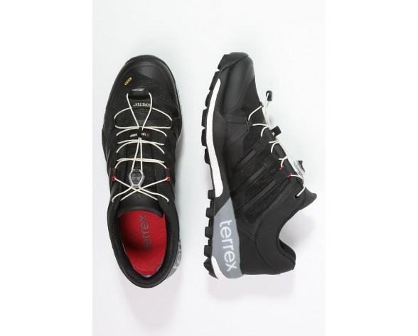 Zapatos de trail running adidas Performance Terrex Boost Gtx Hombre Núcleo Negro/Blanco/Vista Gr,adidas negras superstar,adidas rosa,vigoroso