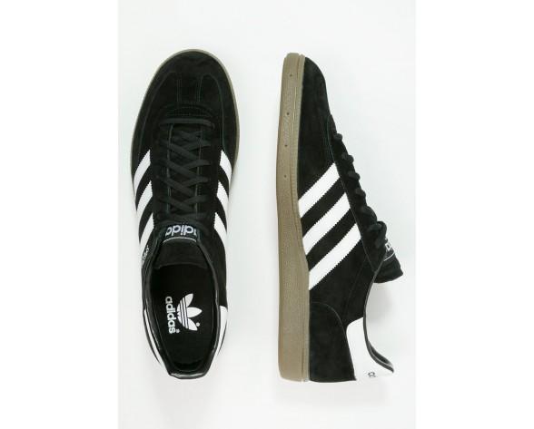 Adidas ChileTrainers Negro Originals Sale Spezial Mujer drCxeQoWBE