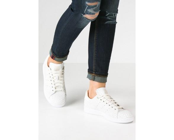 Trainers adidas Originals Stan Smith Mujer Offblanco/Blanco,zapatos adidas superstar,ropa adidas running,brillante