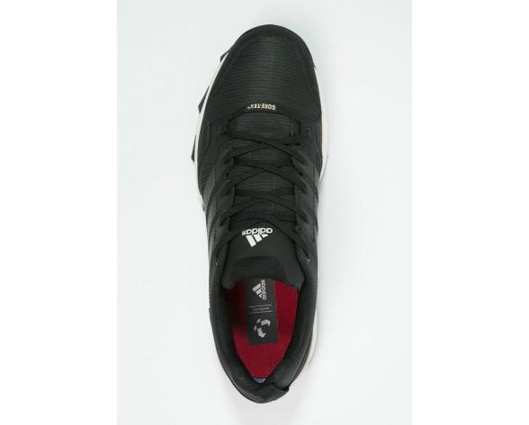 Zapatos para caminar adidas Performance Kanadia 7 Tr Gtx Hombre Oscuro Gris/Núcleo Negro/Chalk B,adidas 2017 deportivas,ropa adidas barata chile,clásico