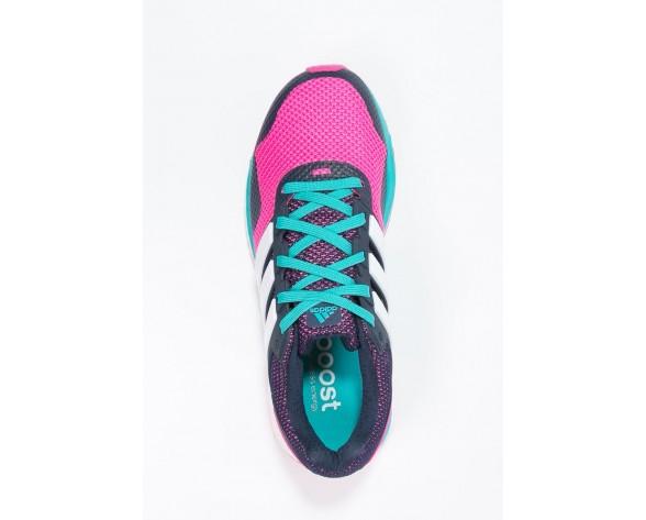 Zapatos para correr adidas Performance Response Boost 2 Mujer Shock Rosa/Blanco/Shock Verde,adidas 2017 nmd,zapatos adidas para,marca baratas