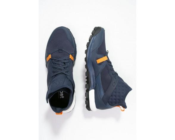 Zapatos de trail running adidas Performance Supernova Riot Hombre Colegial Armada/Mineral Azul/N,zapatillas adidas,adidas ropa padel,comprar online