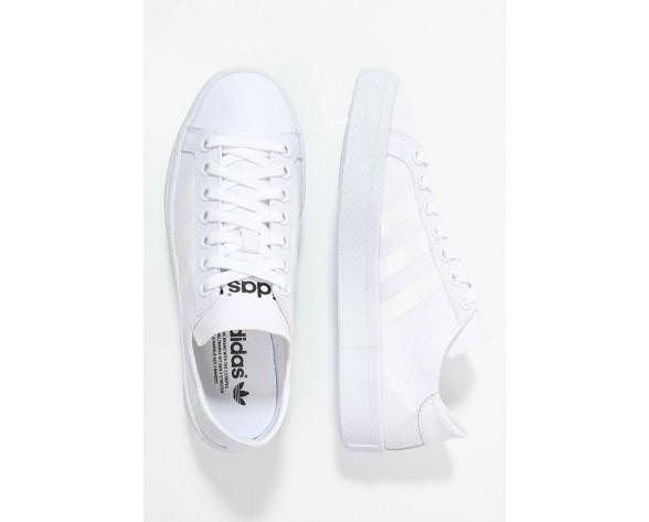 Trainers adidas Originals Courtvantage Mujer Blanco/Núcleo Negro,outlet ropa adidas santiago,tenis adidas baratos,comprar online