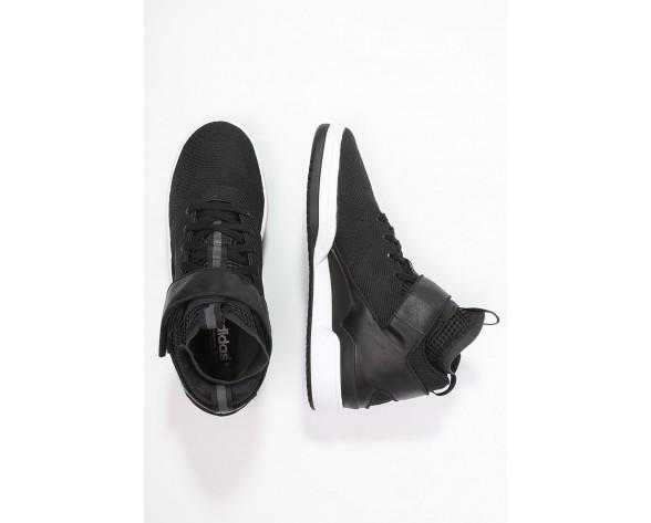 Trainers adidas Originals Veritas-X Weave Hombre Núcleo Negro/Blanco,zapatillas adidas gazelle 2,adidas rosas,outlet madrid