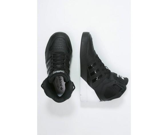Trainers adidas Originals Zestra Mujer Núcleo Negro/Blanco,chaquetas adidas originals,adidas blancas y rosas,moda online