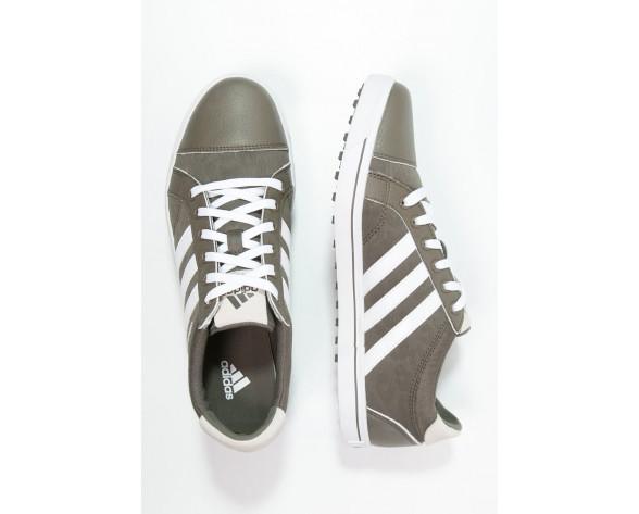 Zapatos de adidas Adicross Iv Mujer Branch/Blanco,venta relojes adidas baratos,adidas superstar,españa outlet