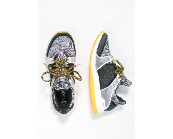 Zapatos deportivos adidas Performance Pureboost X Tr Mujer Núcleo Negro/Blanco/Oscuro Gris,chaqueta adidas retro,zapatillas adidas,Buen servicio