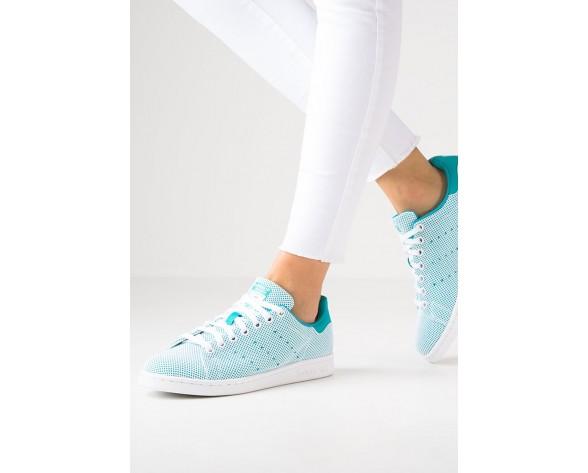 Trainers adidas Originals Stan Smith Adicolor Mujer Shock Verde/Blanco,zapatos adidas superstar,zapatillas adidas superstar,españa tienda