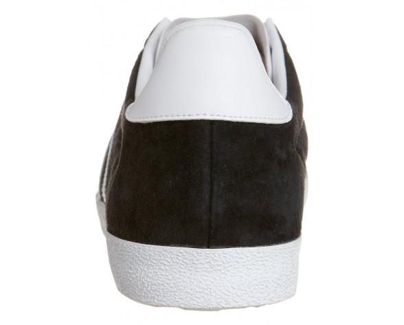 Trainers adidas Originals Gazelle Og Mujer Negro/Blanco/Metallic Oro,ropa adidas running,adidas el corte ingles,proveedores