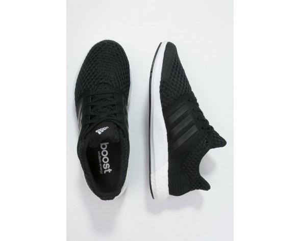 Zapatos para correr adidas Performance Solar Rnr Hombre Núcleo Negro/Clear Onix,chaquetas adidas,adidas negras,Mejor vendido