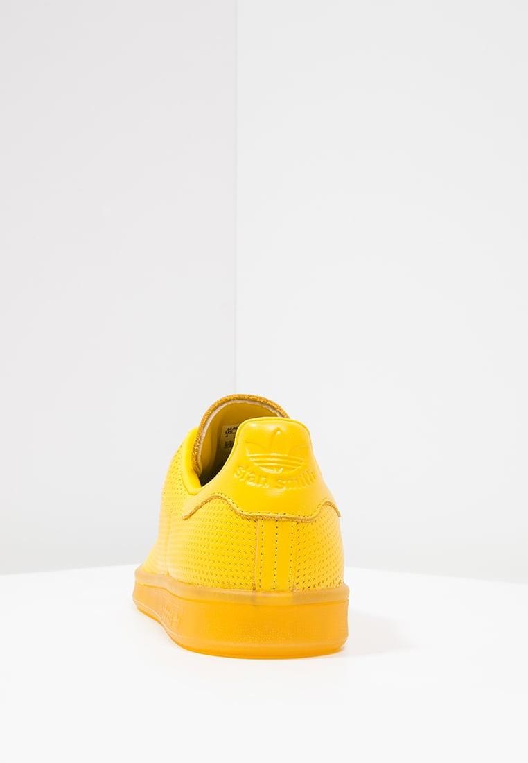 watch 75172 001c3 Trainers adidas Originals Stan Smith Adicolor Mujer Amarillo,adidas ropa  padel,tenis adidas outlet. Precio regular  116,86 €
