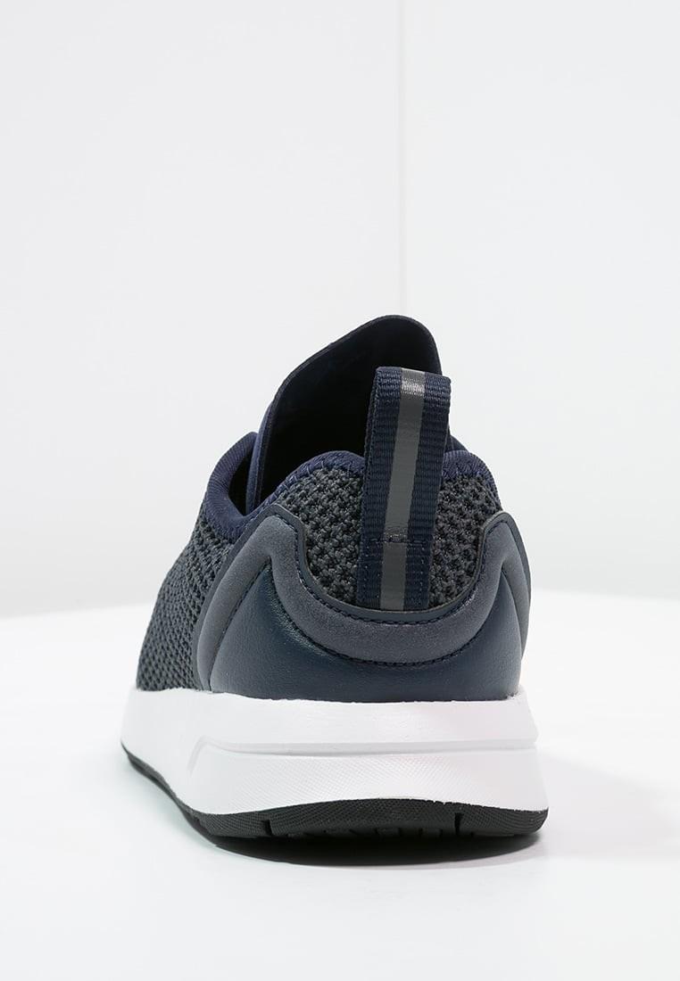 on sale b6b55 12757 Trainers adidas Originals Zx Flux Adv Hombre Solid Gris Colegial Armada  Blanco,chaquetas. Precio regular  120,96 €