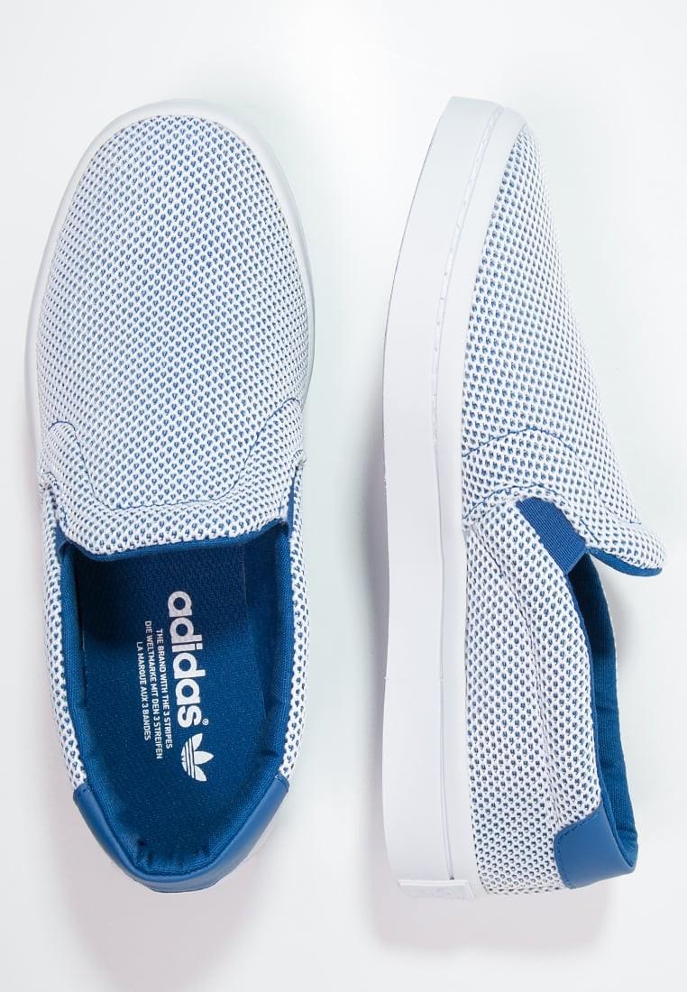 zapatillas adidas mujer imitacion