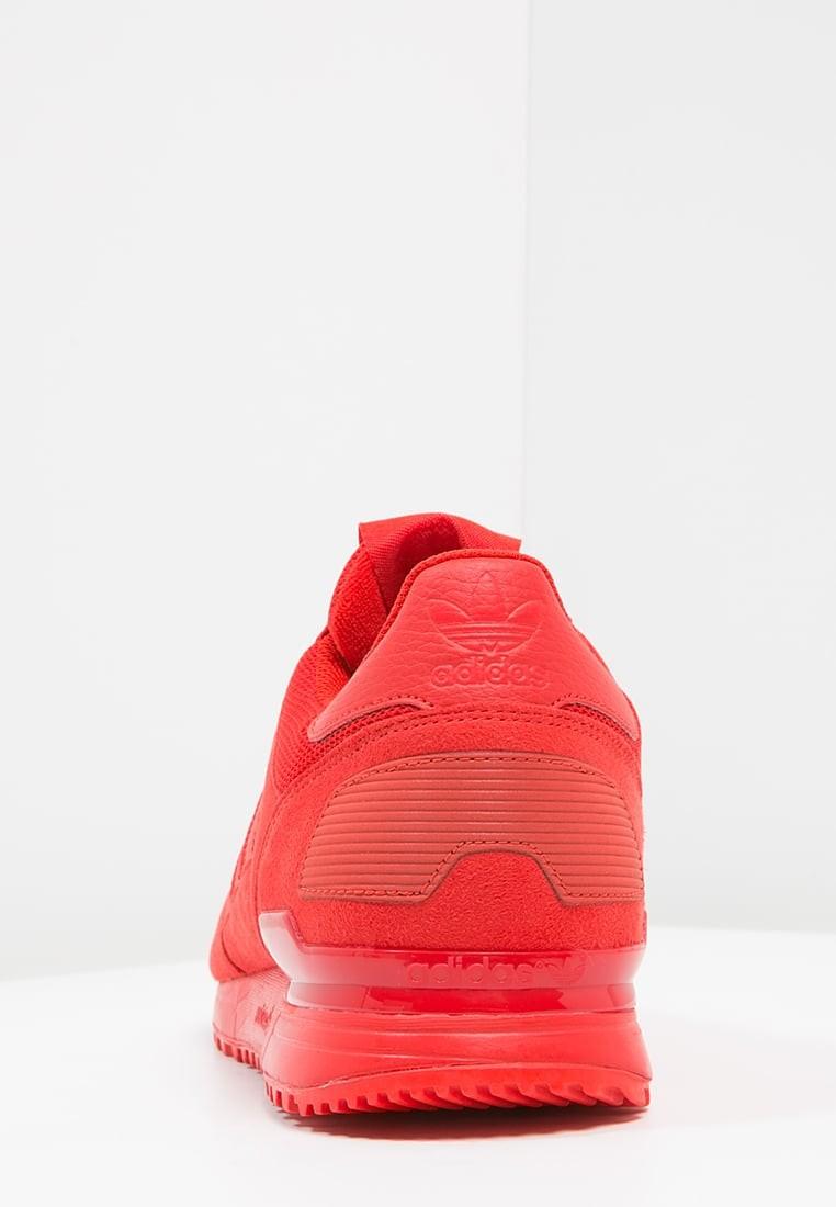 new style 52ff8 1628f Trainers adidas Originals Zx 700 Mujer Rojo,adidas schuhe,adidas superstar  baratas,nuevos. Precio regular  118,63 €