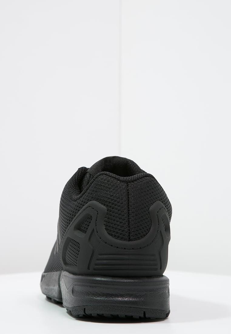 huge discount 85ae5 a640a Trainers adidas Originals Zx Flux Mujer Núcleo Negro,ropa adidas imitacion  murcia,tenis adidas. Precio regular  116,86 €