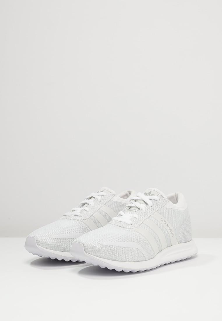 new product 40bdb 80a41 Trainers adidas Originals Los Angeles Mujer Blanco Vintage Blanco,adidas  sudaderas baratas,relojes adidas,Barcelona tiendas