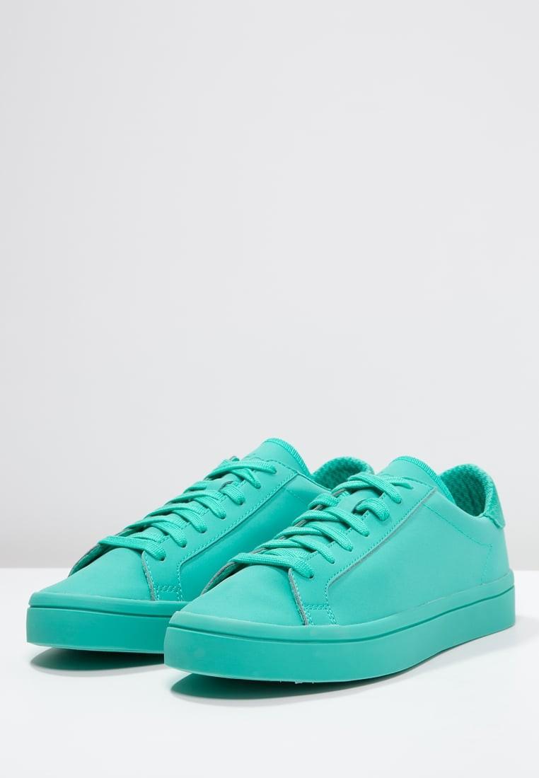 Court OnlineTrainers Running Vantage Originals Adidas Ropa 3qc5LAj4R