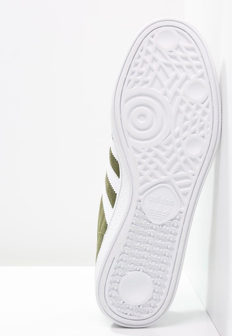 pretty nice f05df 15ae5 ... Blanco,zapatillas adidas rosas. Precio regular  116,86 €