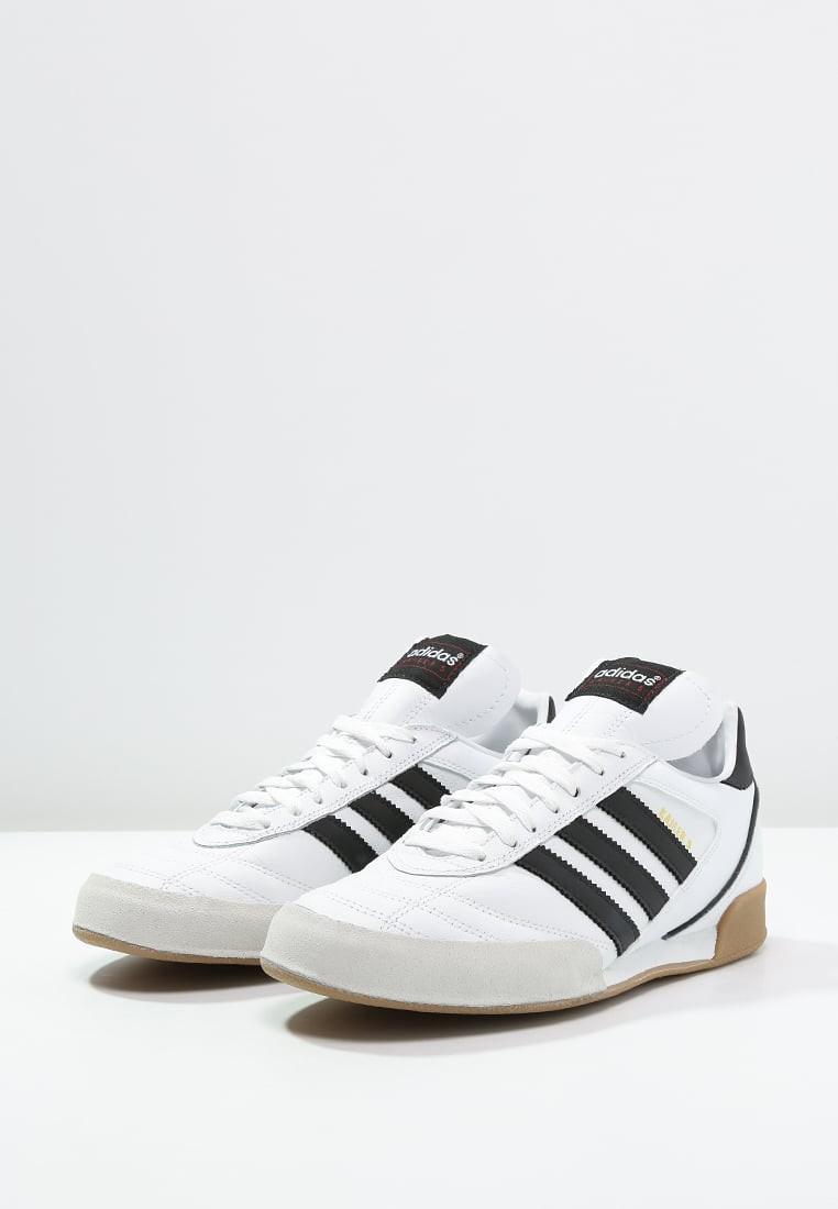 De Baratas En Zapatos Performance Superstar Fútbol Adidas PpqxFfw