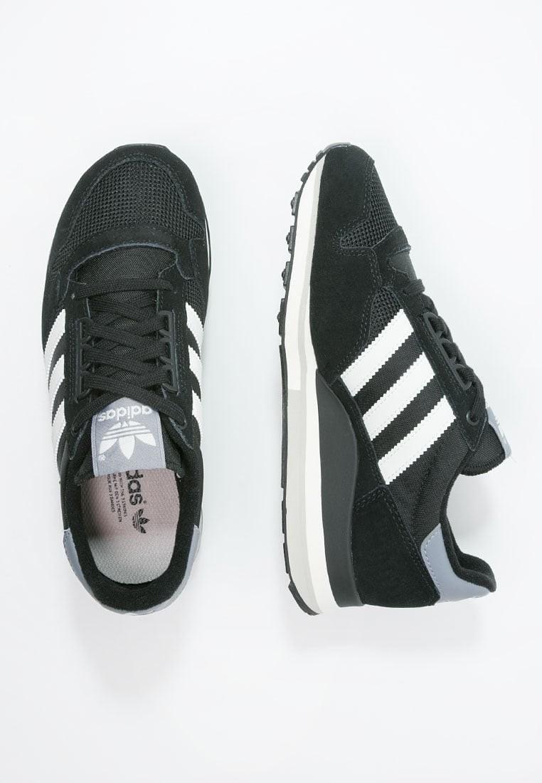 Originals 500 Zapatos Ecuador MarathonTrainers Og Zx Adidas QCErBWodxe