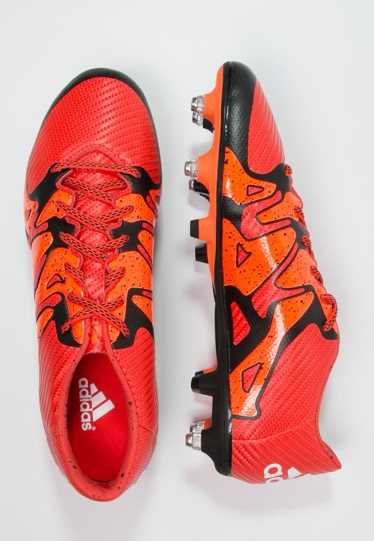 reloj adidas dorado imitacion, Zapatos de fútbol adidas