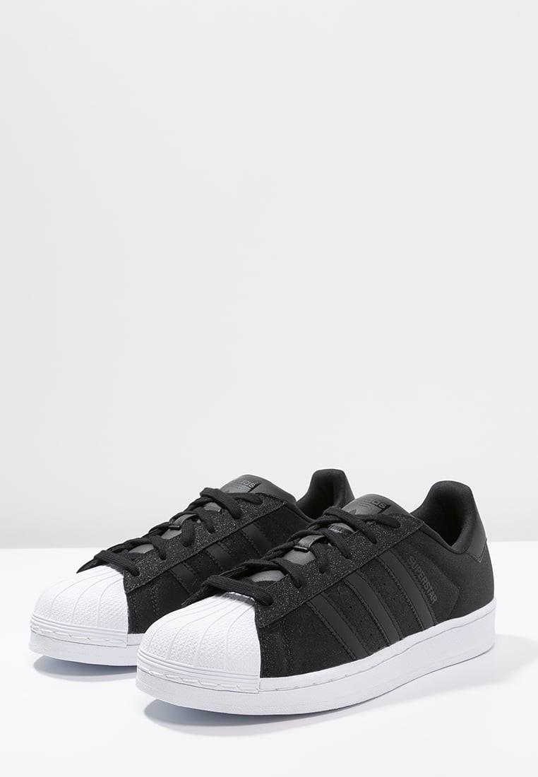 size 40 f6276 4ec52 Trainers adidas Originals Superstar Mujer Núcleo Negro Blanco,adidas negras  y rojas,ropa. Precio regular  116,86 €