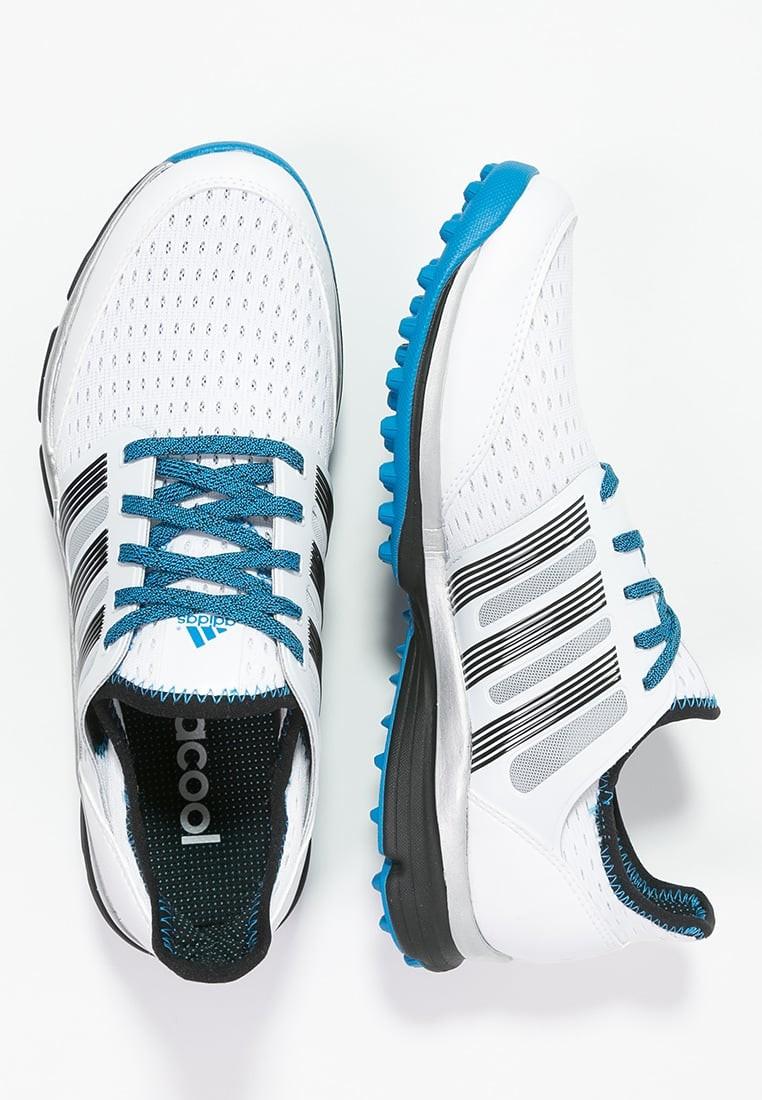 zapatos adidas climacool hombre